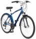 Велосипед Schwinn Sierra (2018) 2