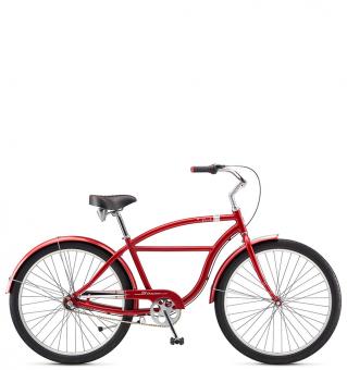 Велосипед Schwinn Fleet (2018)