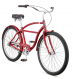 Велосипед Schwinn Fleet (2018) 2
