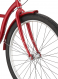 Велосипед Schwinn Fleet (2018) 5
