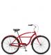 Велосипед Schwinn Fleet (2018) 1