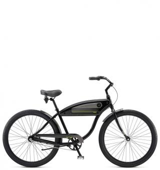 Велосипед Schwinn Hornet (2018)