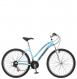 Велосипед Schwinn High Timber Woman (2018) 1