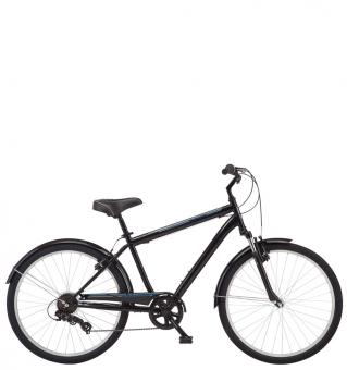 Велосипед Schwinn Suburban (2018)