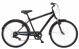 Велосипед Schwinn Suburban (2018) 1