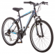 Велосипед Schwinn High Timber 24 Boy (2018) 2