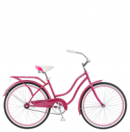 Велосипед Schwinn Baywood 24 (2018)