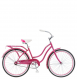 Велосипед Schwinn Baywood 24 (2018) 1