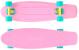 "Лонгборд Penny Nickel 27"" Pastels Lilac SS14 1"