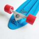 Лонгборд Penny Longboard 36 blue 2