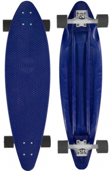 Лонгборд Penny Longboard 36 royal blue
