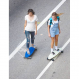 Лонгборд Penny Longboard 36 royal blue 6