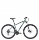 Велосипед Stark Armer 29.5 HD (2018) 1