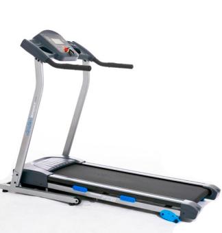 Беговая дорожка Royal Fitness (JS-164041)