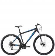 Велосипед Stark Funriser 29.4 D (2018)