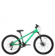 Велосипед Stark Pusher 1 (2018)