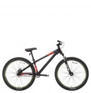 Велосипед Stark Shooter 1 (2018)