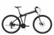 Велосипед Stark Cobra 29.3 HD (2018) 1