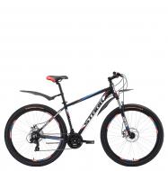 Велосипед Stark Hunter 29.2 D (2018)