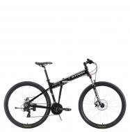 Велосипед Stark Cobra 29.2 D (2018)