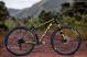Велосипед Scott Scale 980 (2018) 2