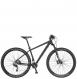 Велосипед Scott Aspect 900 (2018) 1