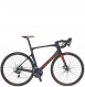 Велосипед Scott Foil 20 Disc (2018) 1