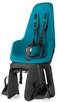 Детское кресло Bobike One Maxi bahama blue