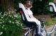 Детское кресло Bobike One Maxi snow white 3