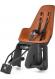 Детское кресло Bobike One Maxi 1P chocolate brown 1