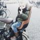 Детское кресло Bobike One Maxi 1P chocolate brown 3