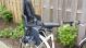Детское кресло Bobike One Maxi urban grey 2