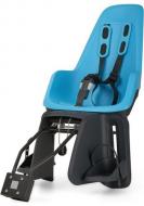 Детское кресло Bobike One Maxi 1P sky blue