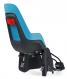 Детское кресло Bobike One Maxi 1P sky blue 1