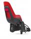 Детское кресло Bobike One Maxi 1P strawberry red 1