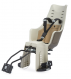 Детское кресло Bobike Exclusive Maxi 1P safari chic 1