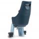 Детское кресло Bobike Exclusive Maxi 1P denim deluxe 1