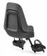 Детское кресло переднее Bobike One Mini urban grey 1