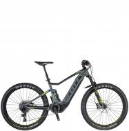 Велосипед Scott E-Spark 720 (2018)