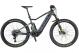 Велосипед Scott E-Spark 720 (2018) 1