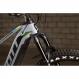 Велосипед Scott E-Spark 720 (2018) 2