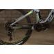 Велосипед Scott E-Spark 720 (2018) 3