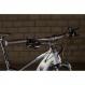 Велосипед Scott E-Spark 720 (2018) 4