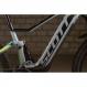Велосипед Scott E-Spark 720 (2018) 5