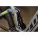 Велосипед Scott E-Spark 720 (2018) 6
