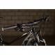 Велосипед Scott E-Spark 710 (2018) 2