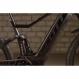 Велосипед Scott E-Spark 710 (2018) 4