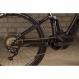 Велосипед Scott E-Spark 710 (2018) 5