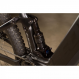 Велосипед Scott E-Spark 710 (2018) 6