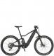 Велосипед Scott E-Spark 710 (2018) 1